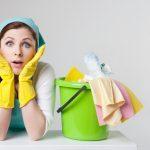 パチンコ屋の掃除(清掃) のバイトはこんな感じ!時給や勤務時間も【体験談あり】